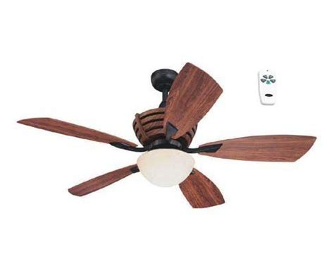 Harbor Avian Ceiling Fan Troubleshooting by Harbor 52 Avian Brushed Nickel Ceiling Fan Manual