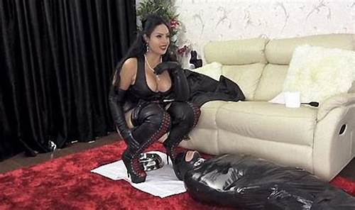Stiff Training Samantha Sin #Hard #Toilet #Training #By #Mistress #Ezada #Sinn