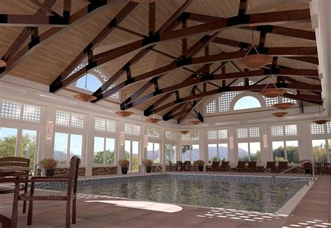 Pigeon Forge Hotels With Indoor Pools In Pigeon Forge Tn