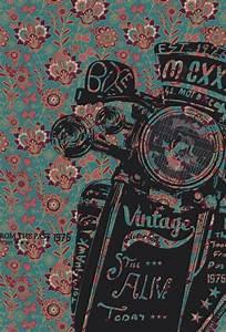 Phone Wallpaper Vintage   WallMaya.com