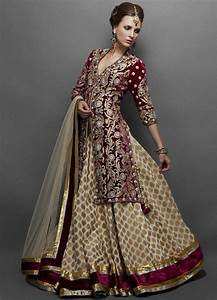 best traditional indian wedding dresses for bride women With ethnic dresses for wedding