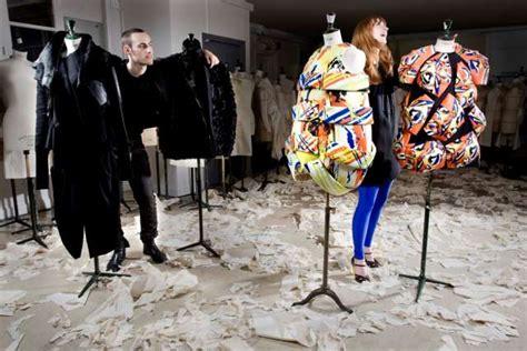 ecole de la chambre syndicale de la couture parisienne prix школа моды ecole de la chambre syndicale париж be in ru