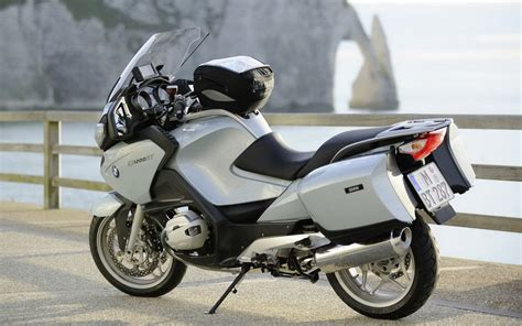 Bmw R 1200 Rt Backgrounds by Bmw R1200rt Desktop Wallpapers 1440x900
