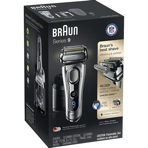 wetdry shavers aug reviews buying guide
