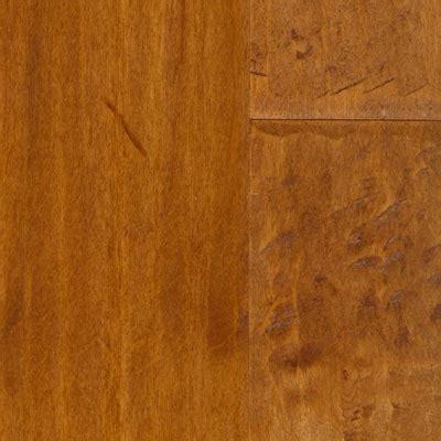 mannington engineered wood floor cleaner engineered hardwood cleaner engineered hardwood floors