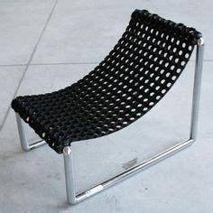 pin  furniture