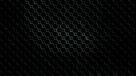 Digital Wallpaper Black by Minimalism Abstract Pattern Digital Geometry