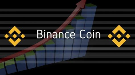 That means that the bitcoin community needs to use every tool available to keep. Comprare Binance Coin senza pagare commissioni: Quotazione, Opinioni e Previsioni