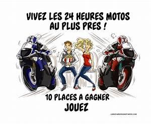 Repaire Des Motards : search results tous les essais motos du monde moto le ~ Dallasstarsshop.com Idées de Décoration