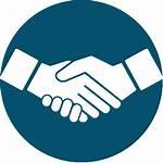 Partners Icon Foundation Fus