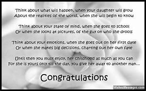 Congratulations for baby girl: Poems for newborn baby girl ...