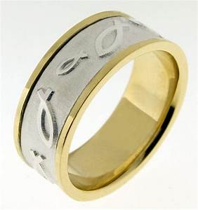 Christian wedding rings men wedding ring for Wedding ring christian