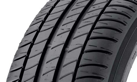 michelin primacy 3 test 245 45r19 xl 102y michelin primacy3 alize lastik