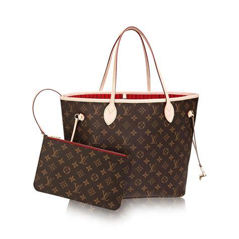 www louisvuitton de neverfull mm handbags louis vuitton