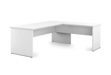 petit bureau d angle petit bureau d angle professionnel sintra 1 2m mobilier