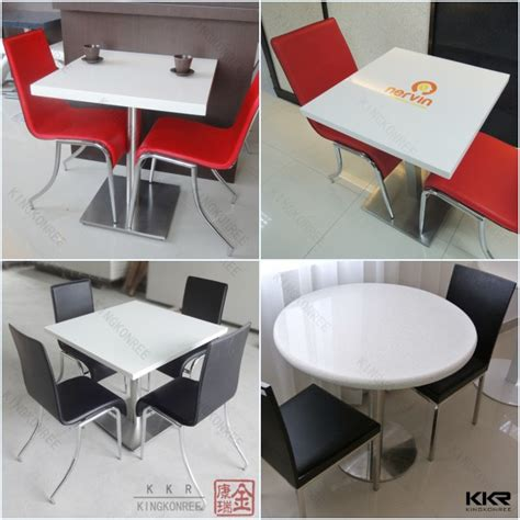starbucks furniture solid surface starbucks table and