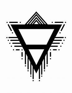 Alchemy symbol for earth tattoo | Tattoo | Pinterest ...
