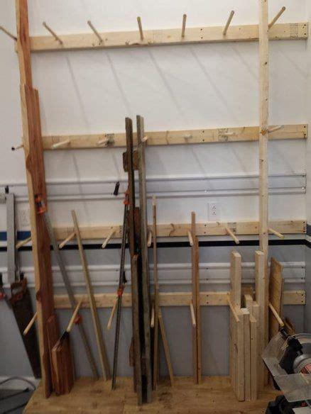 vertical lumber storage rack wood storage rack lumber
