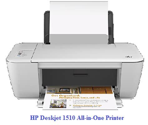 300 × 300 نقطة في البوصة (dpi). تحميل تعريف طابعة اتش بي 1510 HP Deskjet 1510 Printer Driver | موقع التعريفات العربية