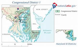 United States House of Representatives elections, 1998