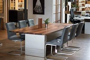 öffnungszeiten Möbel Preiss Kastellaun : esstisch nussbaum glas ~ Bigdaddyawards.com Haus und Dekorationen