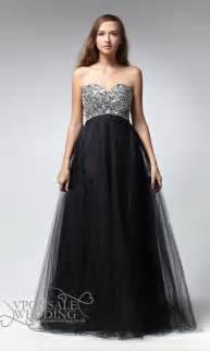 black dresses for bridesmaids black sequined bridesmaid dresses dvw0088 vponsale wedding custom dresses