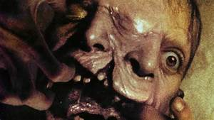 The 25 Most Disturbing Horror Movies of All Time « Taste ...