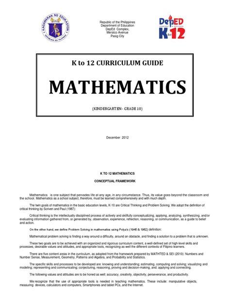 Worksheets K12 Worksheets Waytoohuman Free Worksheets For Kids & Printables