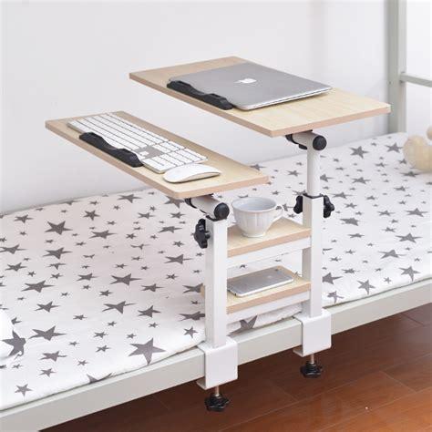 small table ls for bedroom bedside table desk best home design 2018