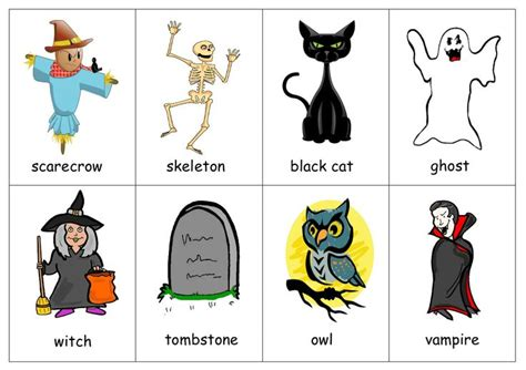 17 Best English Flashcards And Vocabulary Images On Pinterest  Vocabulary, English Language And