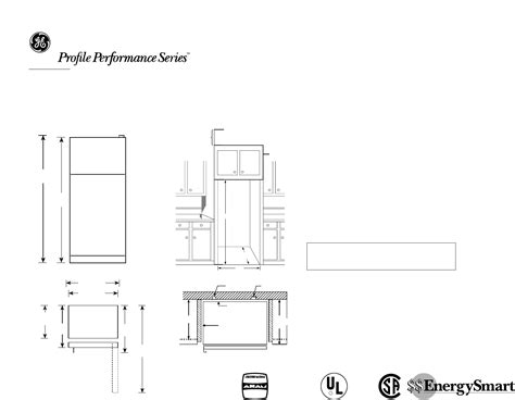 ge refrigerator tnxprccc user guide manualsonlinecom