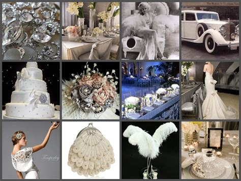 glamorous decorations inspiration for your glamorous wedding wcgevents