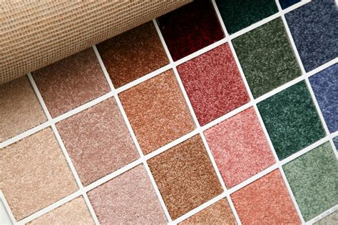 Carpet Cost How Much Does Carpet Cost For Residential