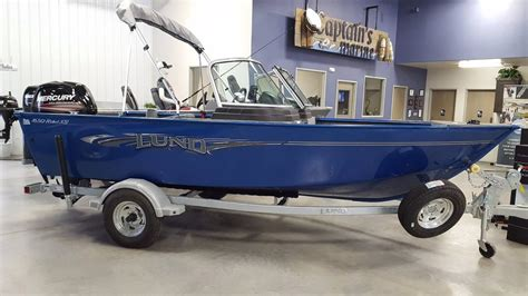 Lowe Boats Kalispell by Aluminum Fishing Boats For Sale In Montana