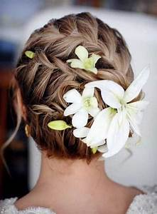 20 Beach Wedding Hairstyles For Long Hair Hairstyles