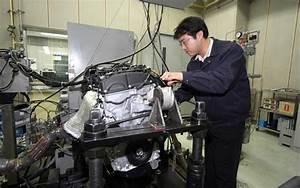 More Detail On Hyundai U0026 39 S Gas