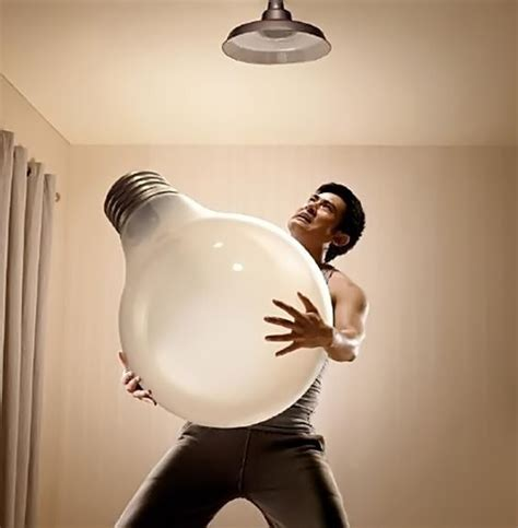 top how many to a light bulb jokes