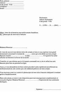 Comment Obtenir Un Prêt Caf : comment rediger un courrier ~ Gottalentnigeria.com Avis de Voitures