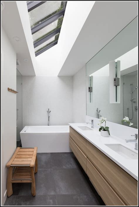wickeltisch mit badewanne roba wickeltisch mit badewanne badewanne house