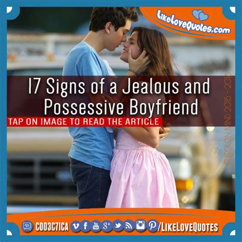 17 Signs Of A Jealous & Possessive Boyfriend. Health Insurance Quotes Tx Labor Lawyers Nyc. How Much Do Medical Billing And Coding Make. Maytag Refrigerator Repairs Garage Door Inc. Brother Labeling Tapes Cyber Warrior Training. Ethernet Over Copper Vs T1 Dentist In Tigard. Water Safety Instructor Course. Certification In Applied Behavior Analysis. How Do I Backup My Macbook Pro