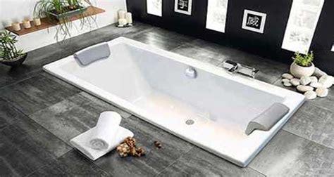 si鑒e pour salle de bain quelle baignoire pour une salle de bain deco cool