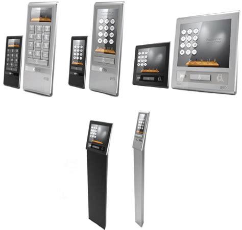CE Center - Destination Dispatch Elevator Systems Benefit ...