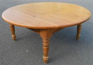 coffee table round pine coffee table with lower shelf With round pine coffee table