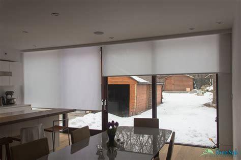 kitchen blind designs modern kitchen blinds home design 2320