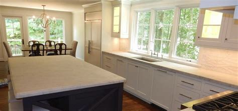 rts construction home remodeling kitchen remodel