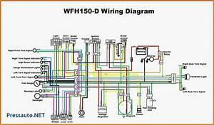 D2d06 Eton 4 Wheeler Schematics