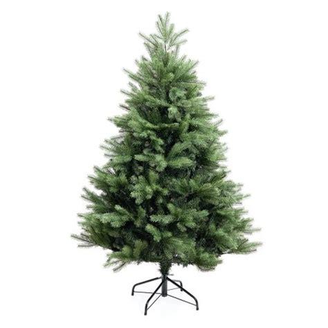 best 28 pe weihnachtsbaum k 252 nstlicher