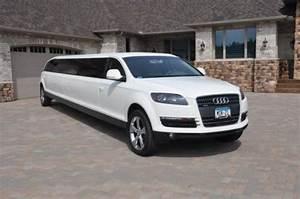 Garage Audi 93 : buy used audi q7 185 limousine garage kept in villa park illinois united states for us ~ Gottalentnigeria.com Avis de Voitures