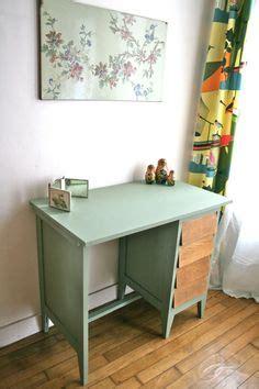 tk maxx kitchen accessories quot bikers quot 30cm saute pan tk maxx kitchen 6268
