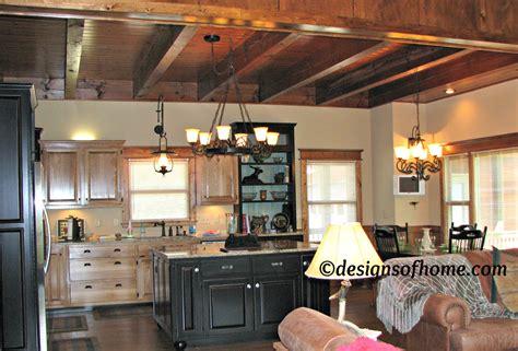 cabin kitchen ideas pics photos luxury cabin kitchen modern 7 log home